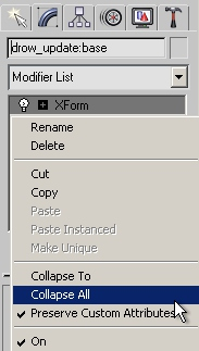 Object exchange - 3ds max, XSI and Blender - Topic - Lumalab
