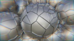 Meta Cell