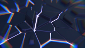 Tectonite